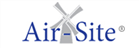 air-site logo
