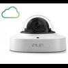 Compact Dome Camera Cloud 5MP 30 days-W