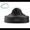Compact Dome Camera Cloud 5MP 30 days-B