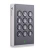 Paxton 10 Keypad Reader Kortläsare