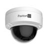 Paxton10 Mini Dome kamera