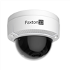 Paxton10 Mini Dome kamera