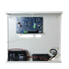 PSP-128 Control Panel HS3128