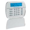 PSP Keypad LCD/PROX HS2LCDPROE4 knappsats