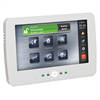 Teletec Connect, Neo HS2TCHP Touchscreen