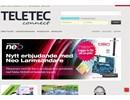 Neo Keypad LCD HS2LCD på webbplats