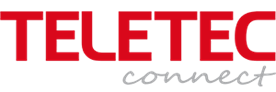 Teletec Connect AB