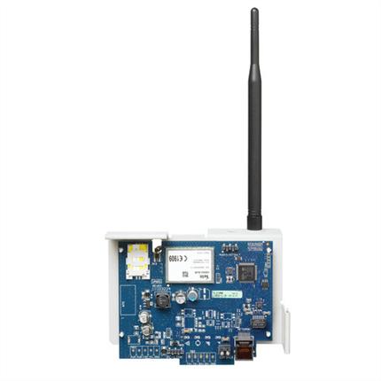 Neo ETH/CELL TL2803G larmsändare