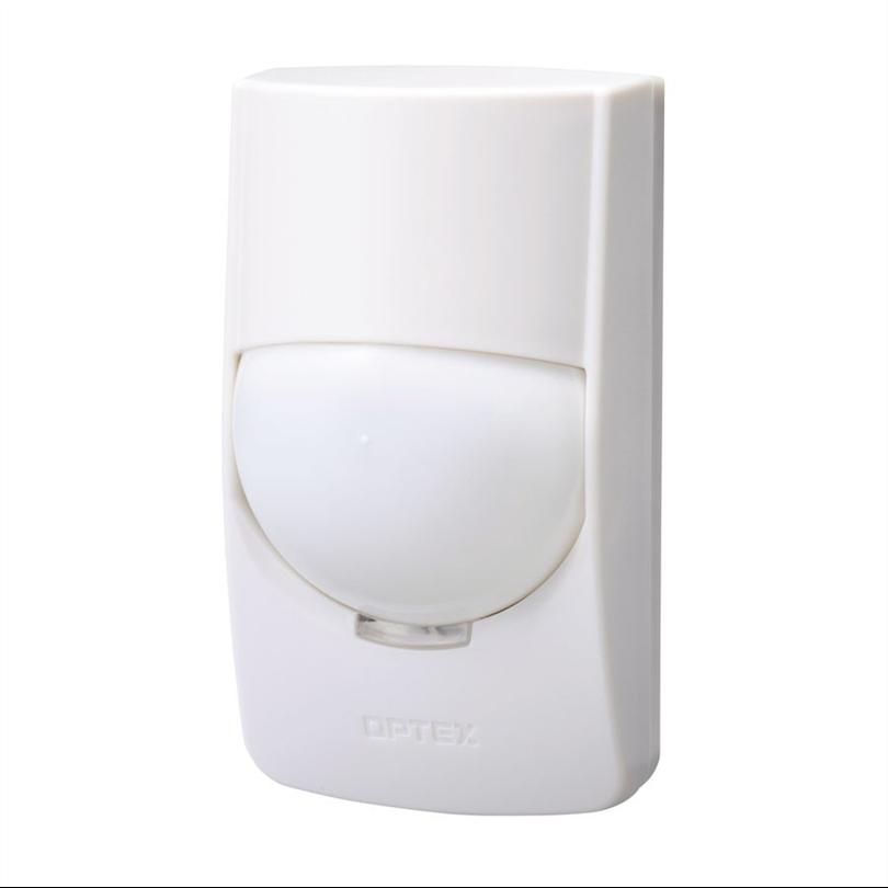 Teletec Connect , PIR detektor CDX-AM