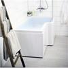 Svedbergs badkar och massagebadkar