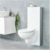 Svedbergs WC och toalett