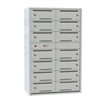Karlsson digitala fastighetsboxar - Boxit Design