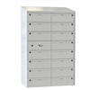 Jonsson fastighetsboxar - Boxit Design