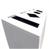Boxit Design AB