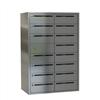 Larsson fastighetsboxar, rf stål - Boxit Design