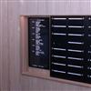 Boxit Våningsregister
