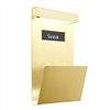 Tidningshållare - Boxit Design