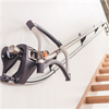 Trident AssiStep trapprollator