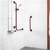 Trident Utrustning för duschar
