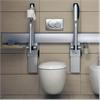Trident Utrustning för toaletter, Linido