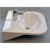 Trident Utrustning för tvättställ