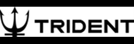 Trident Industri AB