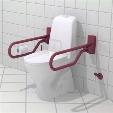 Trident Utrustning för toaletter