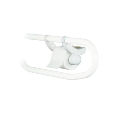 Linido Utrustning för toaletter