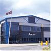 Ancon Ltd