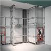 TECEprofil Installationssystem