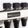 TECEfloor Golvvärmesystem