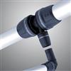TECElogo push-fit rörsystem