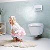 Geberit DuoFresh WC-system