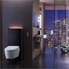 Monolith Plus WC