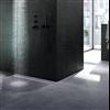 Geberit Designbrunnar