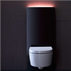 Geberit Monolith Plus WC-element