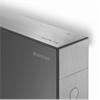 Geberit Monolith Plus sanitetsmodul