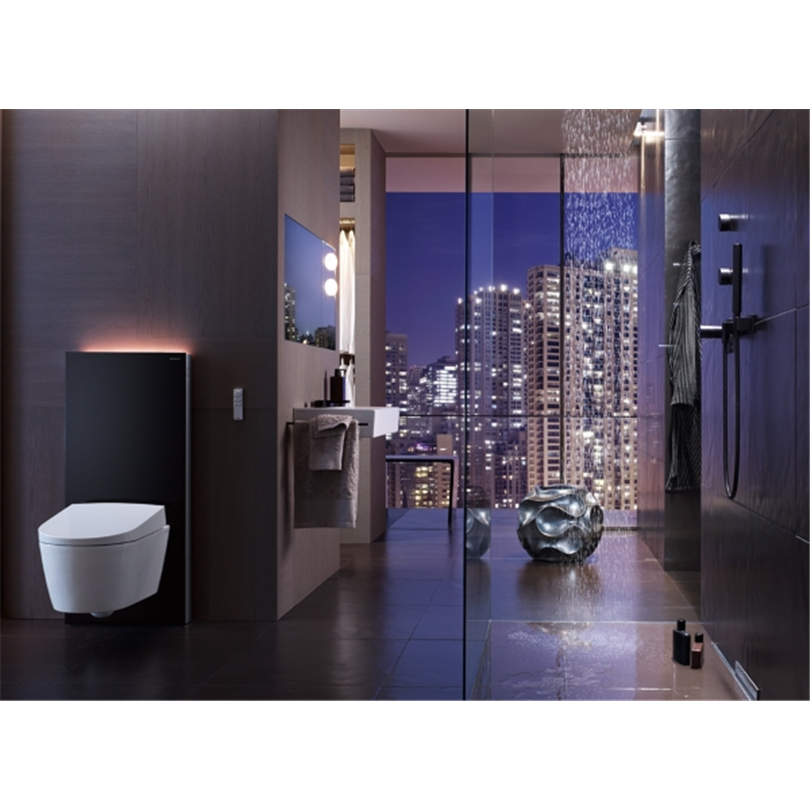 geberit monolith plus wc geberit ab. Black Bedroom Furniture Sets. Home Design Ideas