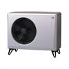 EcoAir 400 Villa Luft/vatten-värmepump