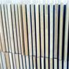 Flamskyddsfärg för trä P92 ES/VFR