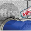 Pyropro HPE Grafitfog