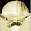 Spotlight-huvor P32
