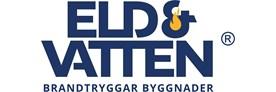 Eld & Vatten Sverige AB