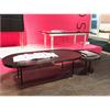 Scherlin bord och stolar
