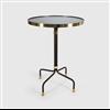 Scherlin bord Ståbord 12