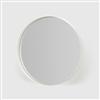 Scherlin klädhyllor spegel 9