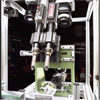 MK-Produkter Mekanik och Kemi AB