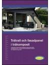 Scandinavian Plank Produktbroschyr