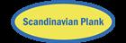 Scandinavian Plank Sverige AB