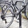 Cyklos BETA cykelpollare